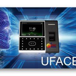 multi biometric