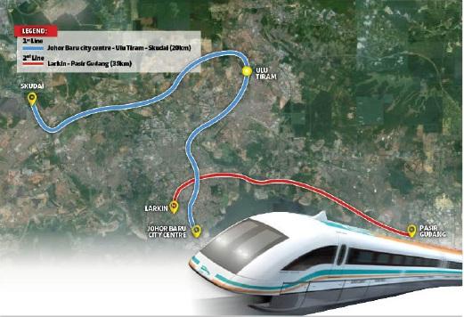 jb_monorail-transformed